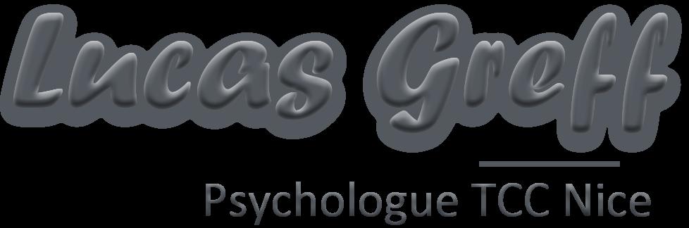 Psychologue spécialisé en TCC à Nice